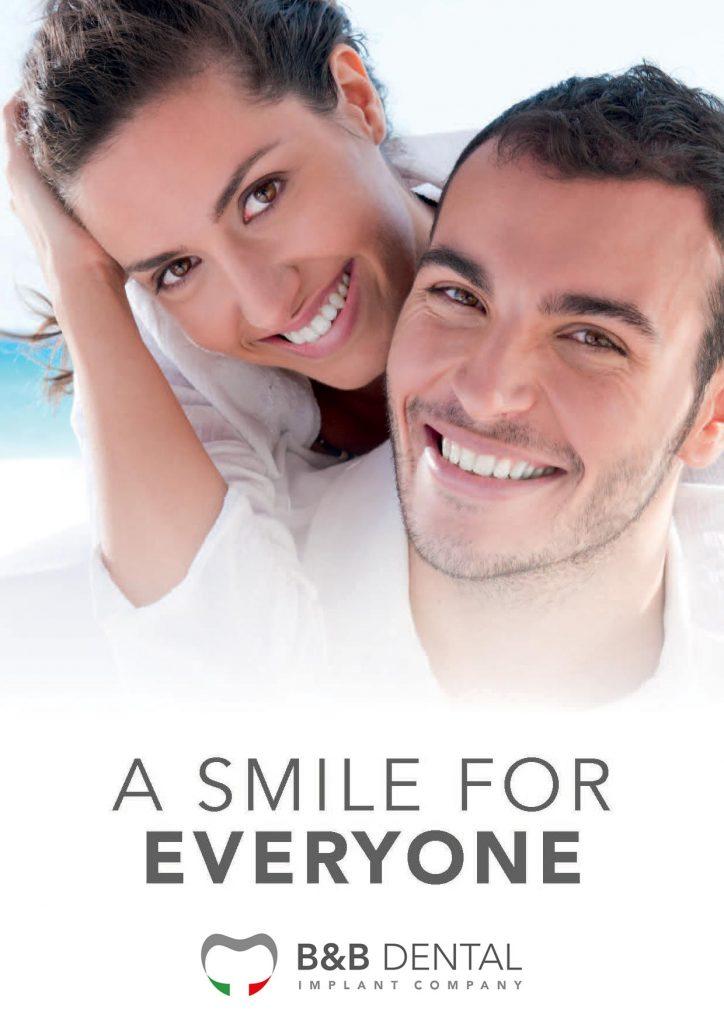 produzione impianti dentali-20