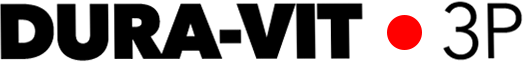 Duravit 3P-3 | produzione impianti dentali-543