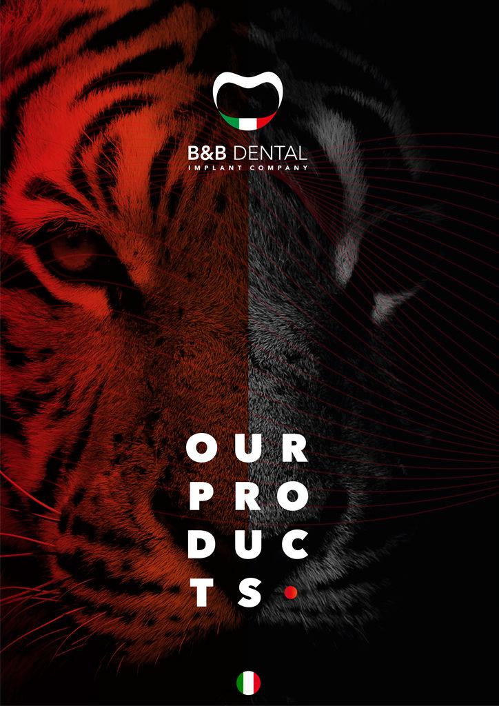 produzione impianti dentali-5432
