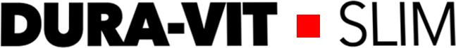 kit implantologia-432