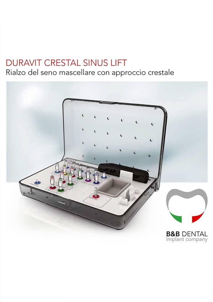 produzione impianti dentali-12