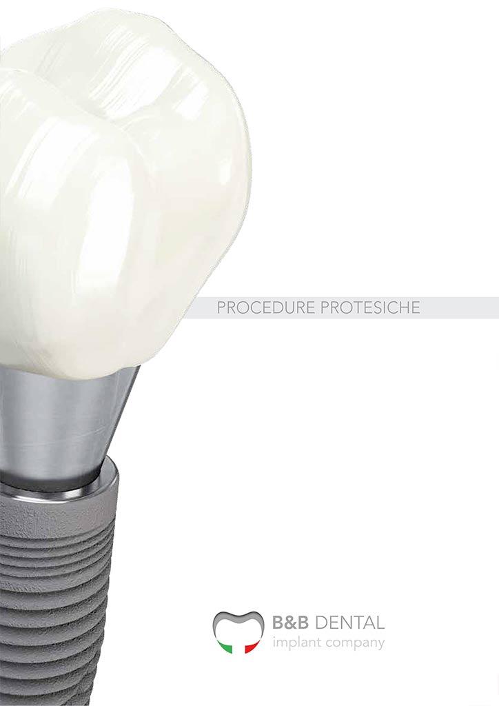 produzione impianti dentali-8