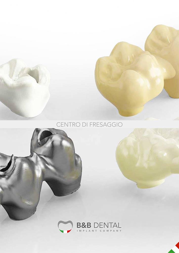 produzione impianti dentali-14