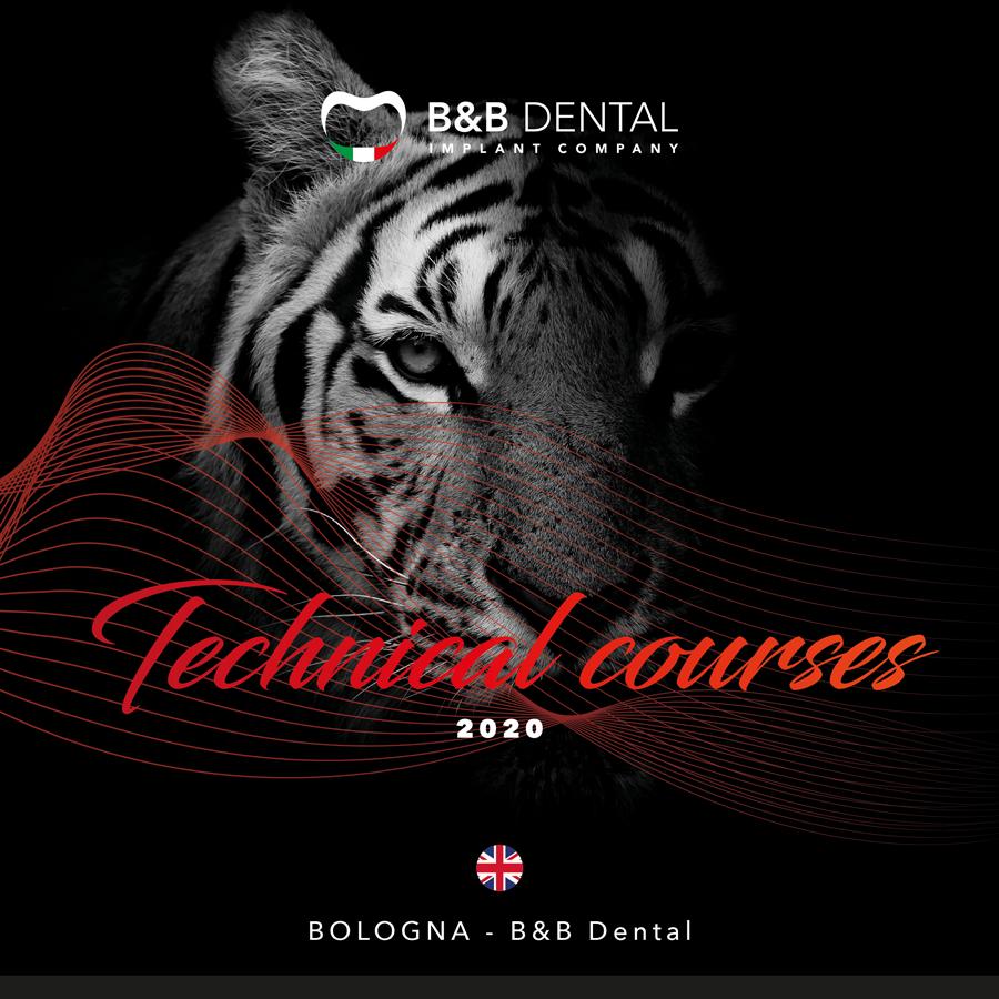 corso implantologia-1